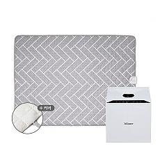 [스팀보이] 온수매트 고가매쉬(퀸) S8000-S1922